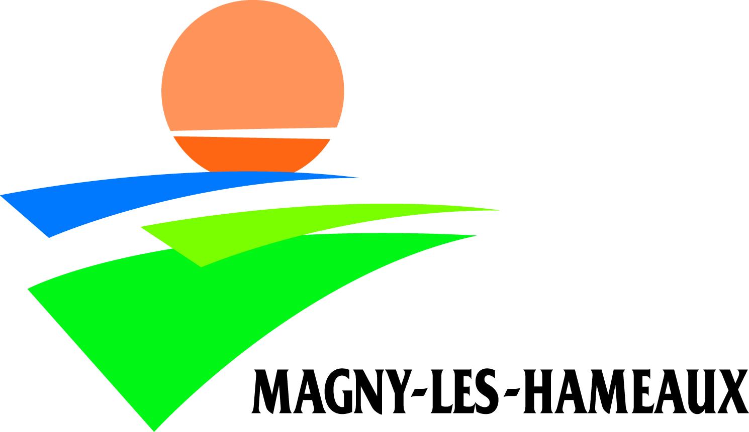 LOGO_MAGNY_HORIZONTAL