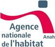 anah_logo_petit