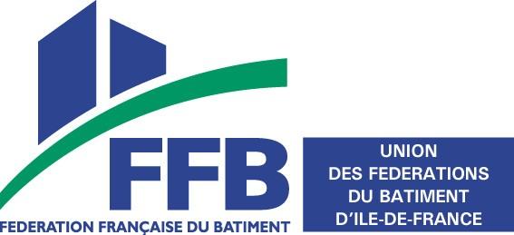 logo-union-federation-batiment-idf