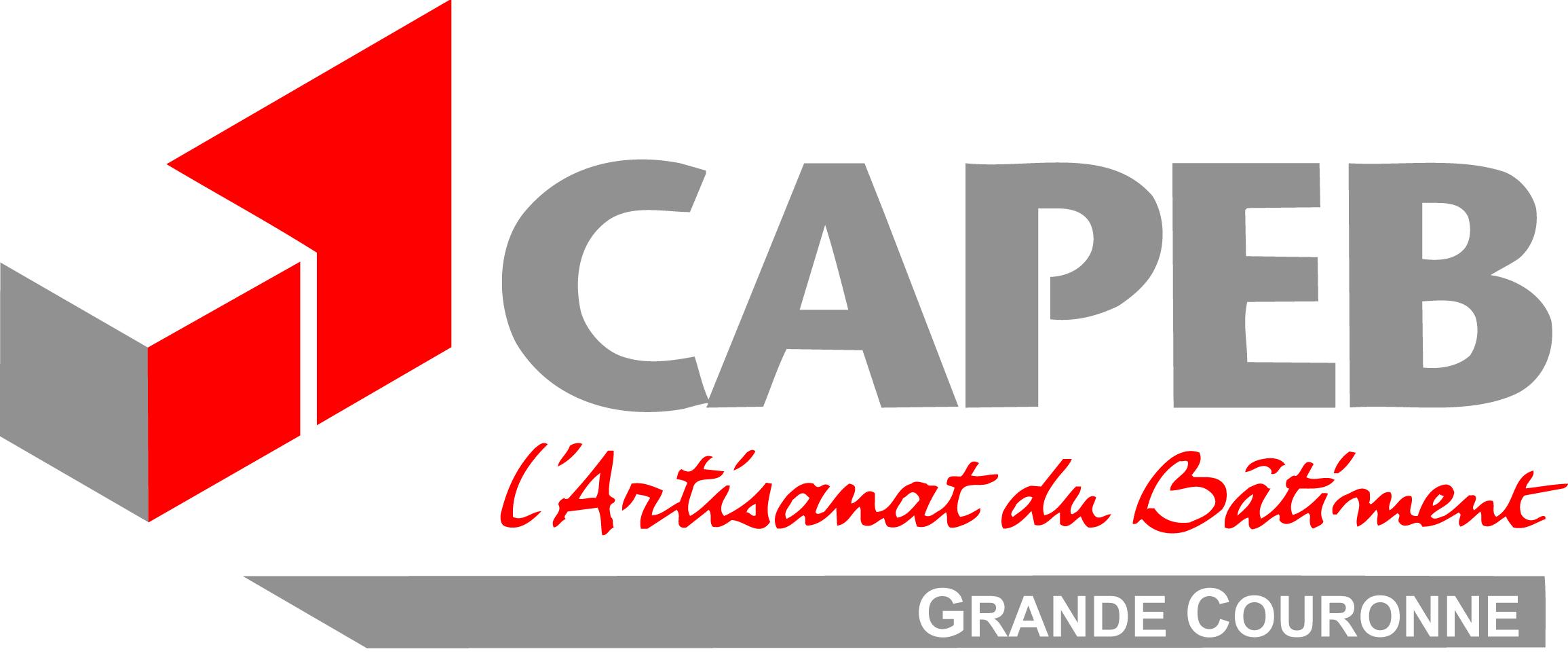 logo _capeb-gc