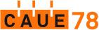 logo_caue78